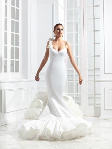 vestidos-de-novia-flamencos
