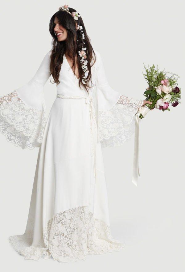 vestidos-de-novia-hippies