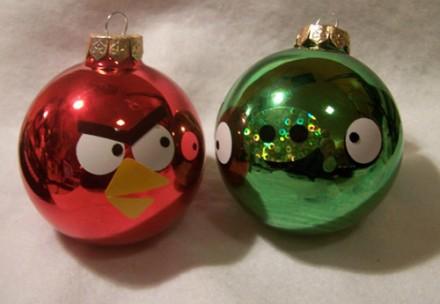bolas-de-navidad-angry-birds