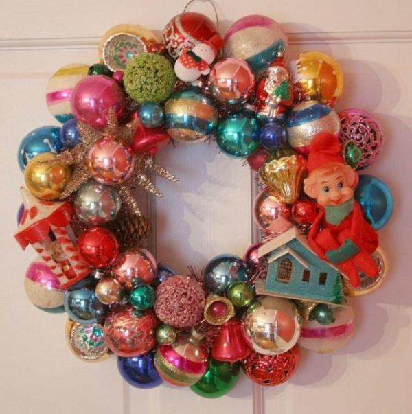 bolas-de-navidad-coronas