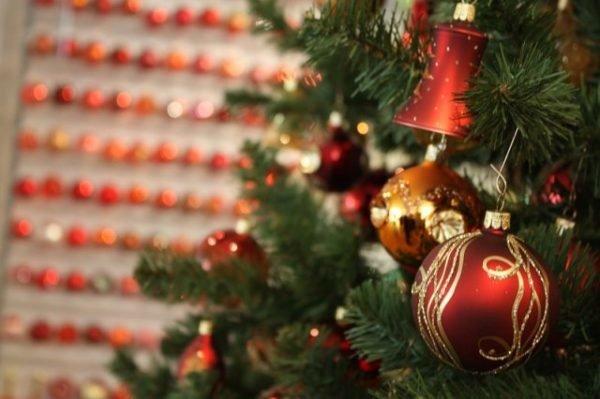 bolas-de-navidad-origen