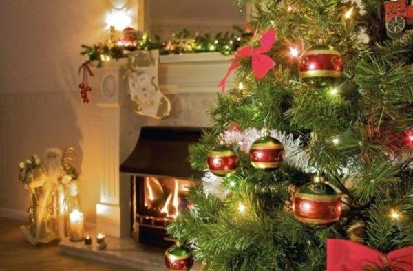 bolas-de-navidad-para-chimeneas
