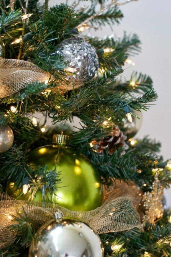 bolas-de-navidad-proyectos