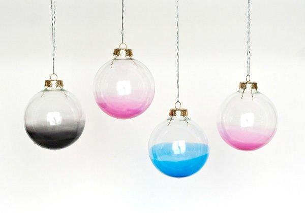 bolas-de-navidad-transparentes-pintadas