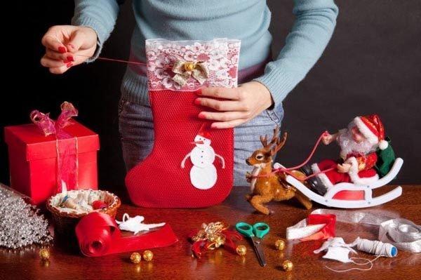 calcetines-de-navidad-hechos-uno-mismo