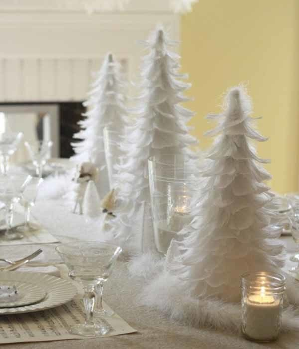 centros-de-mesa-navidenos-arbol-de-navidad-blanco