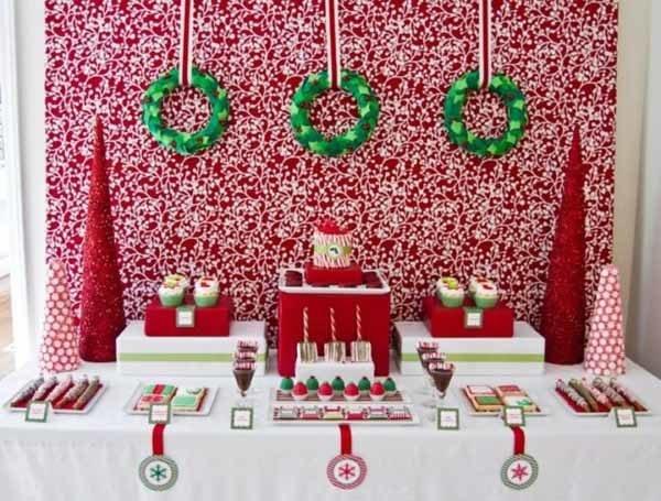 centros-de-mesa-navidenos-caramelos