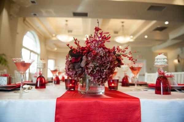 centros-de-mesa-navidenos-flores-secas