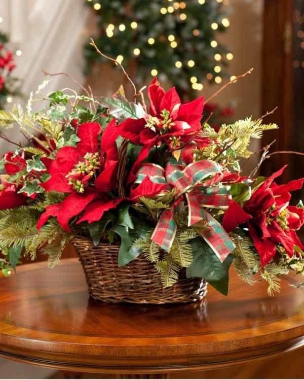 centros-de-mesa-navidenos-pascua-flor