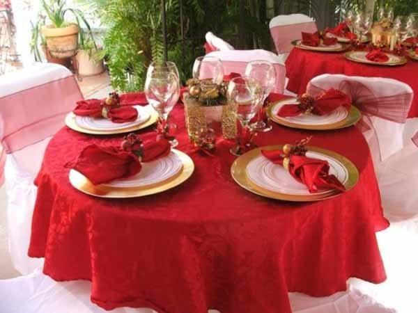 centros-de-mesa-navidenos-rojo