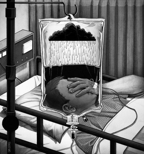 chica-no-comio-en-cinco-anos-hospital