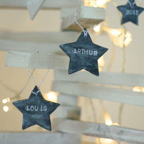 estrellas-de-navidad-con-nombres