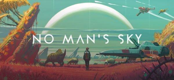 no-mans-sky-polemica-sony