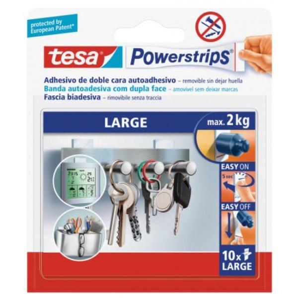 tesa-powerstrips-2kg