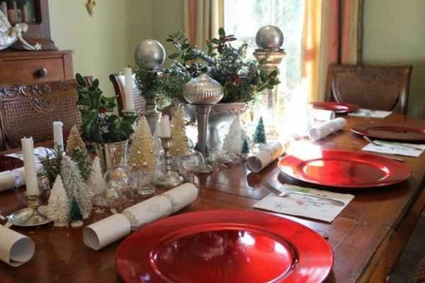 velas-de-navidad-bolas-plata