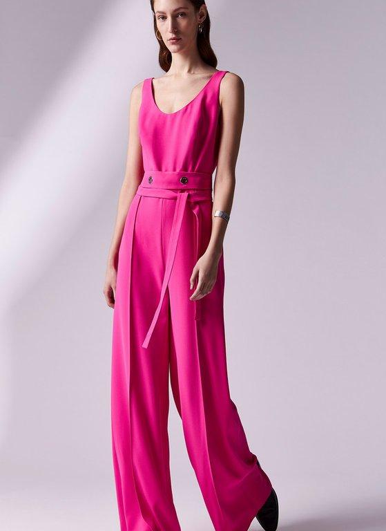Vestidos adolfo dom nguez 2019 vestidos largos cortos for Vestidos fiesta outlet adolfo dominguez