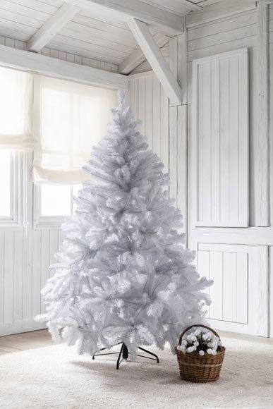 arboles-de-navidad-leroy-merlin-2016-blanco