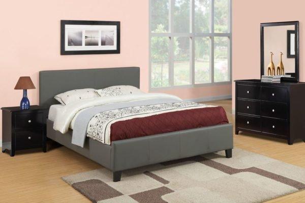 donde-se-pueden-comprar-las-camas-queen-size