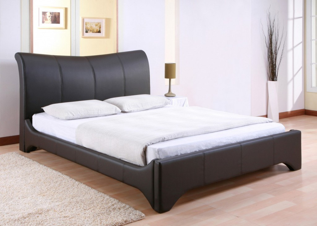 Diferencias entre las camas king size y queen size y sus for Medidas de base de cama queen