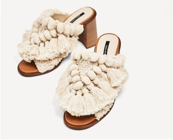 De 2019 Las Para Zara Sandalias fmbyYIg76v