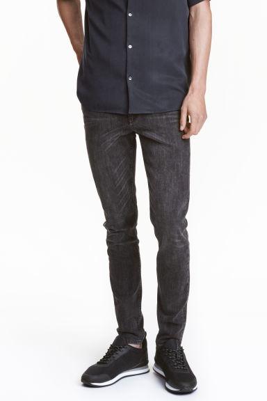 rebajas-hm-jeans-skinny