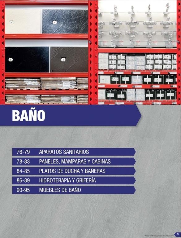 brico-depot-banos-diciembre-2016-2017-75