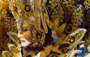 Las mejores canciones para carnaval 2015