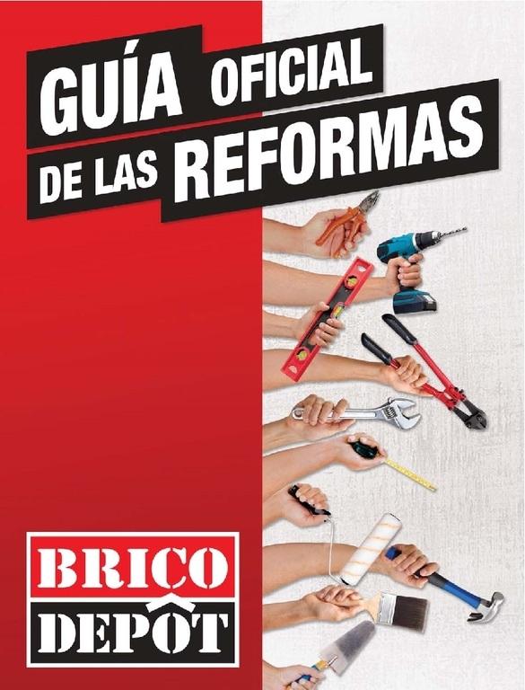 catalogo-brico-depot-2016-2017-1
