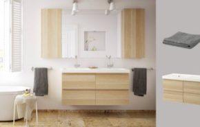 Diseño de Baños 2015