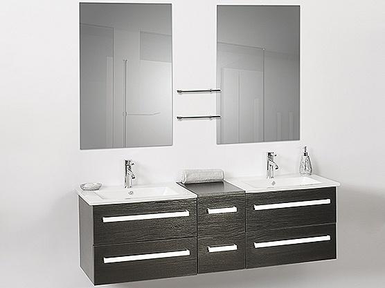 espejos-livingo-bano
