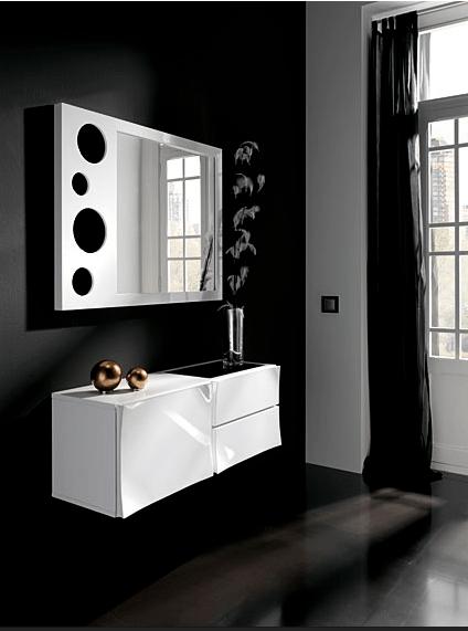 espejos-livingo-bano-blanco