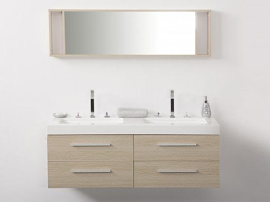 espejos-livingo-bano-grande