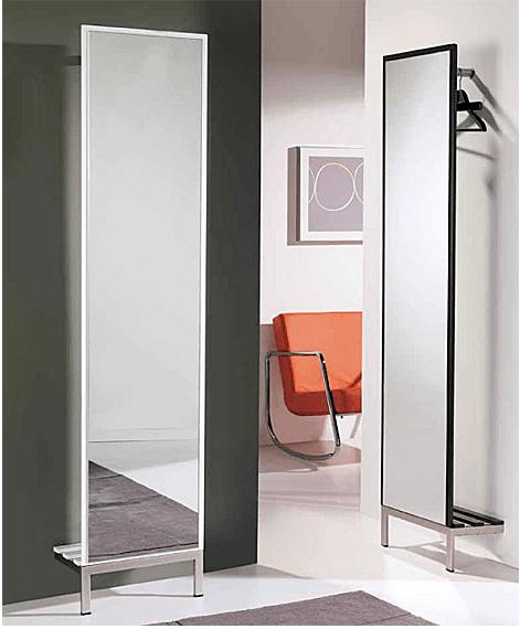 espejos-livingo-dormitorio
