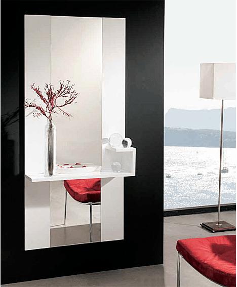 espejos-livingo-recibidor-blanco