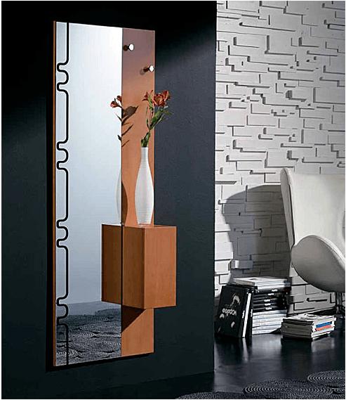espejos-livingo-recibidor-jarron