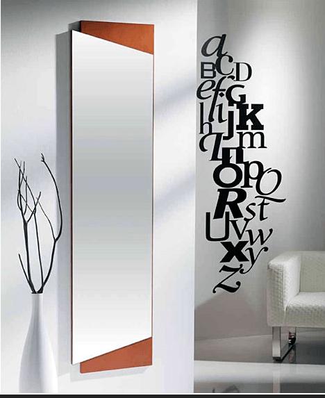 espejos-livingo-recibidos
