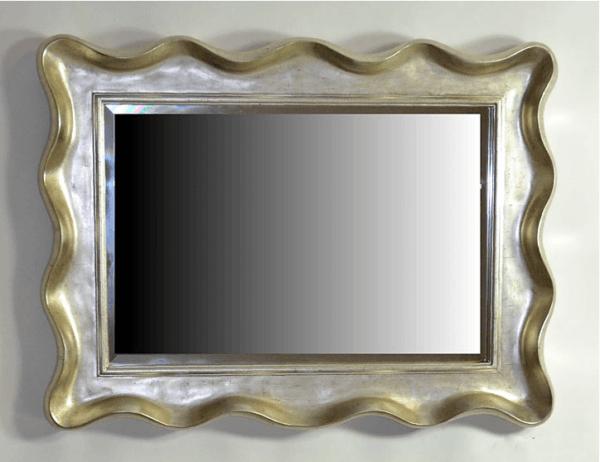 espejos-livingo-salon