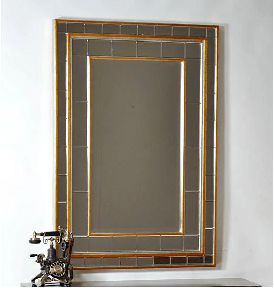espejos-livingo-salon-clasico