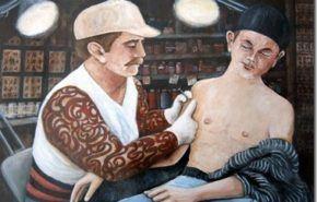 Consejos para antes de hacerse un tatuaje