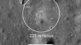 Compañía privada llevará personas a la Luna