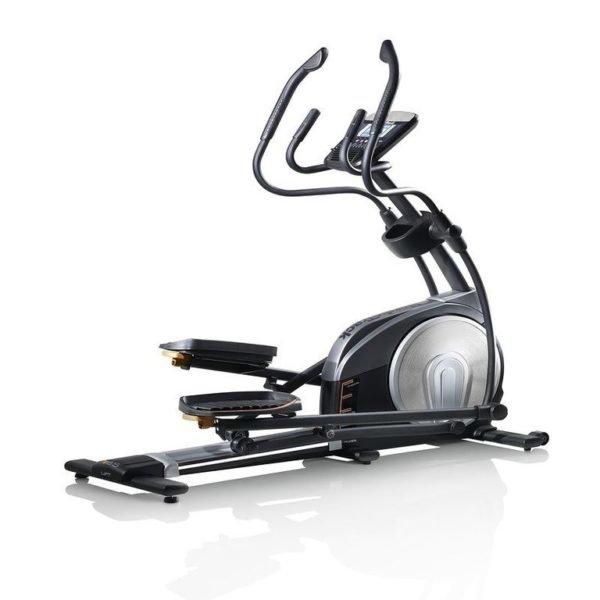rebajas-decathlon-articulos-para-ejercitarse-bicicleta-elipitica