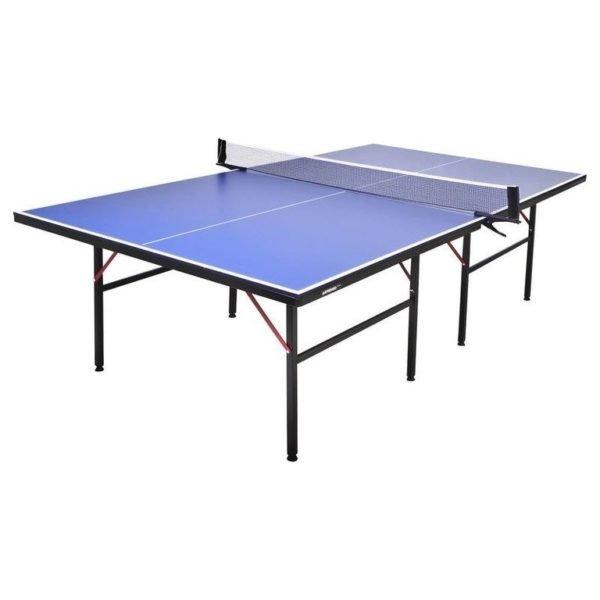 rebajas-decathlon-utensilios-mesa-ping-pong