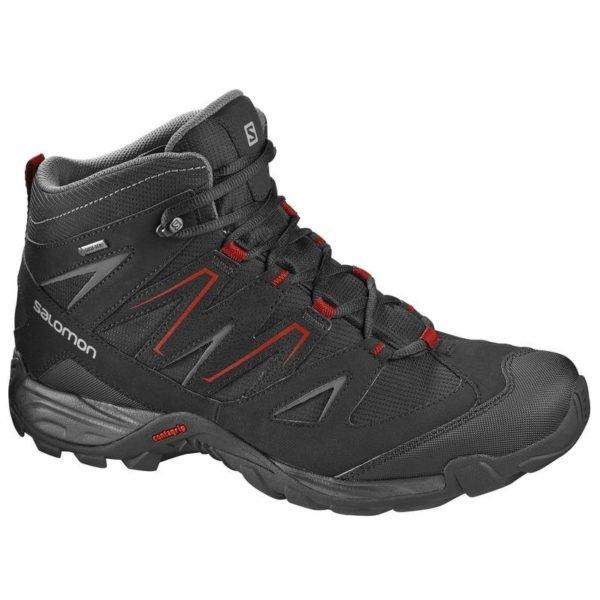 rebajas-decathlon-zapatillas-botas-deportivas