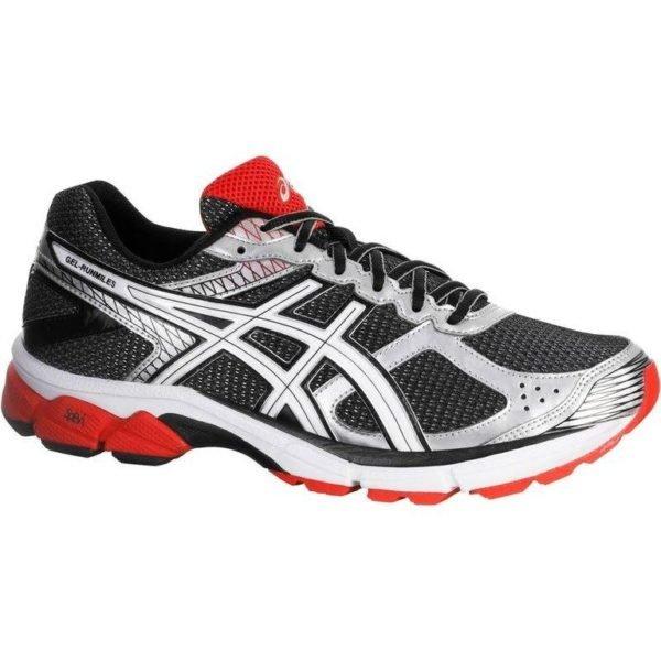 rebajas-decathlon-zapatillas-deportivas