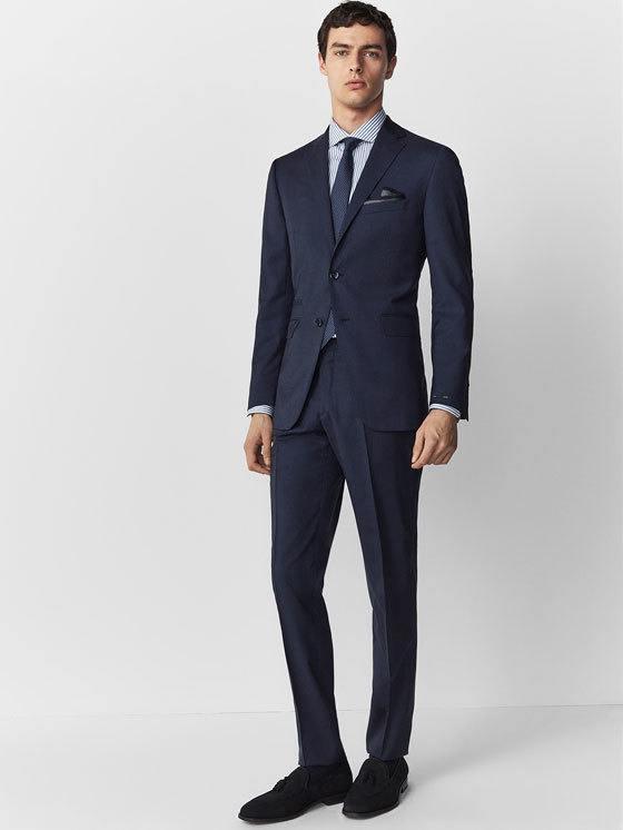 rebajas-massimo-dutti-moda-hombre-trajes-azul-marino