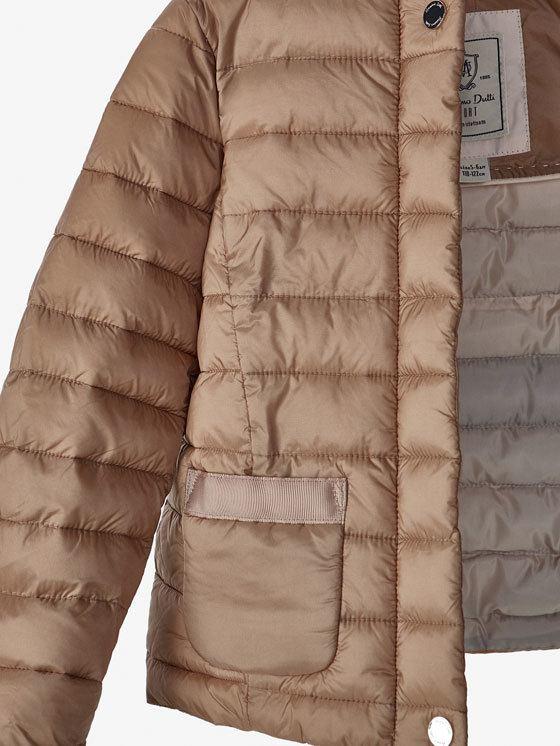 rebajas-massimo-dutti-moda-infantil-chaquetas-acolchadas