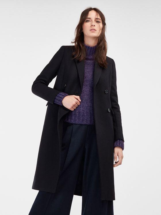 rebajas-massimo-dutti-moda-mujer-abrigo-doble-botonadura