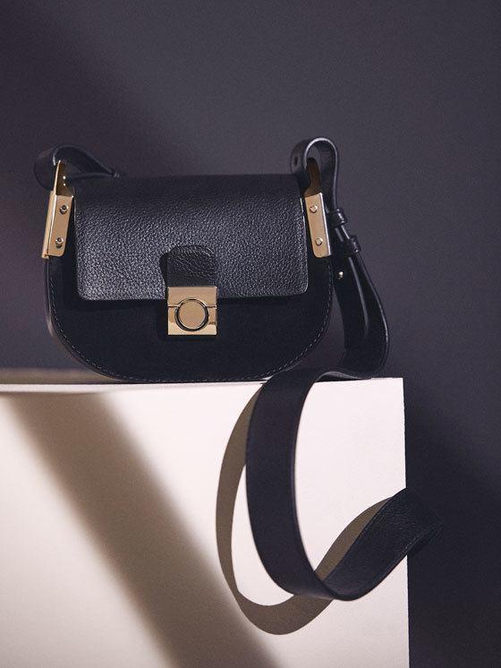 rebajas-massimo-dutti-moda-mujer-bolso