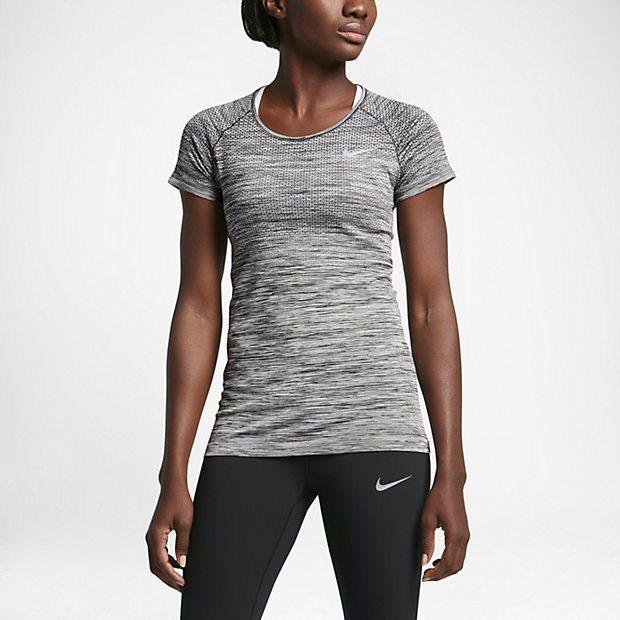 Pantalones para mujer Nike Verano 2018