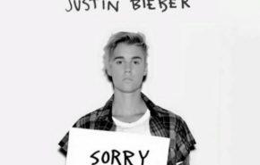 Letra y traducción de Sorry de Justin Bieber